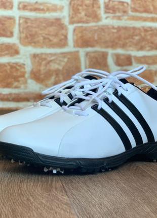 Продам кроссовки Adidas Men's Golf Lite
