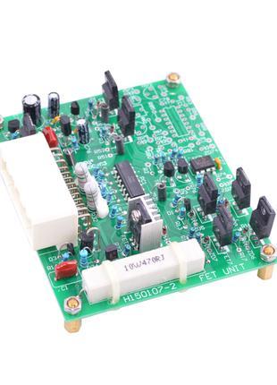 Печатная плата для электрического погрузчика TCM FB20-7