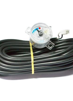 Датчик уровня газа Torelli 1050 50 кОm