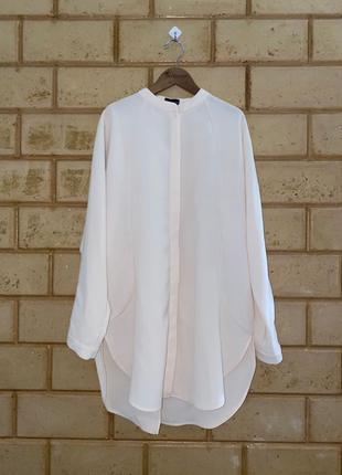 Женская блуза TOPSHOP