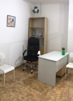 Продается готовый бизнес, массажный медицинский центр, Армейская