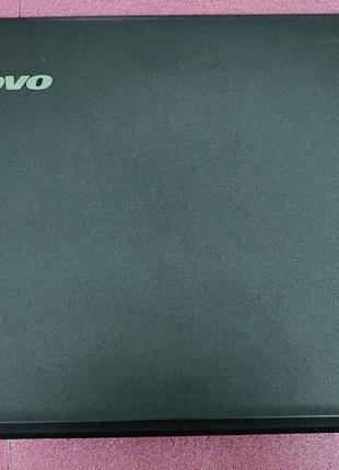 Крышка матрицы для Lenovo G565/G560