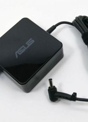 Блок питания (сетевой адаптер) для ноутбуков Asus 19V 3.42A 4....