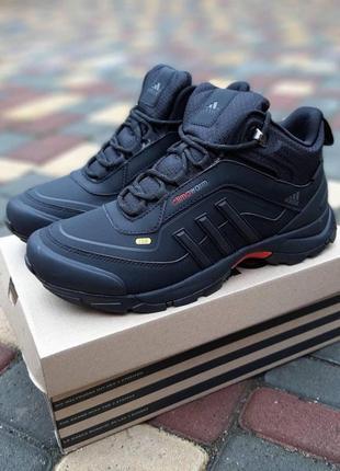 Мужские кроссовки ◈ adidas climawarm 350 ◈ 😍