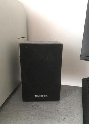 Робочі колонки Philips