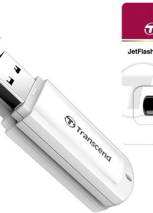 Флеш-накопители Transcend/Kingston 16-32GB