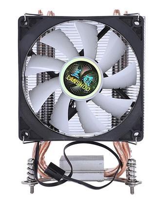 Lanshuo Охладитель процессора