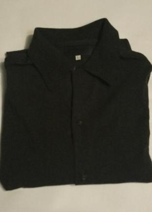 Шерстяная рубашка . чистая шерсть