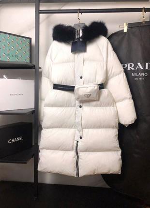Куртка + пояс + сумочка