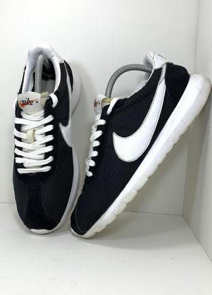 Nike roshe ld