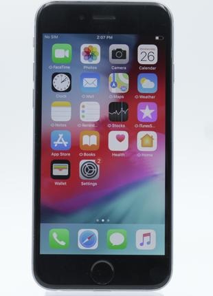 Apple iPhone 6 16GB Space R-SIM