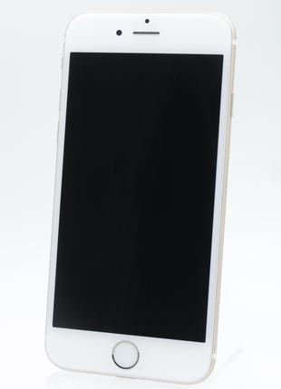 Apple iPhone 6 64GB Gold R-SIM