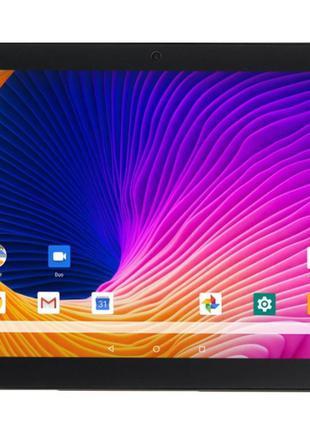 "Alldocube iPlay10 Pro 10.1"" 3/32Gb /MTK 8163/ 1920*1200/ GPS 10"
