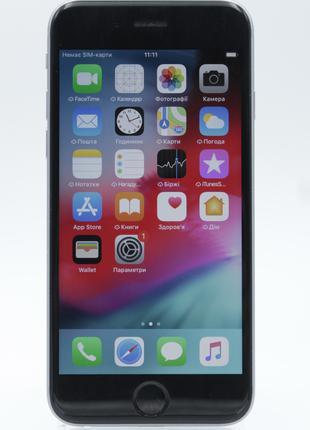 Apple iPhone 6s 32GB Space R-SIM
