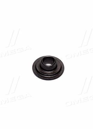 Тарелка пружины клапана ВАЗ 2108 (пр-во АвтоВАЗ) 21080-100702500
