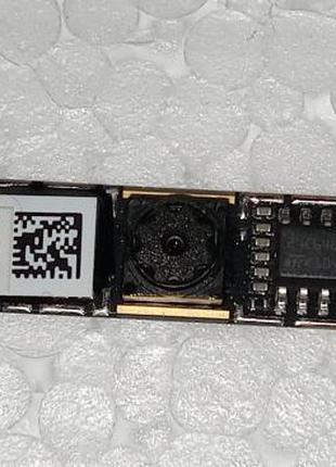 WEB-камера з ноутбука Acer Aspire 5742G 5750 5552 5253 5742 3830