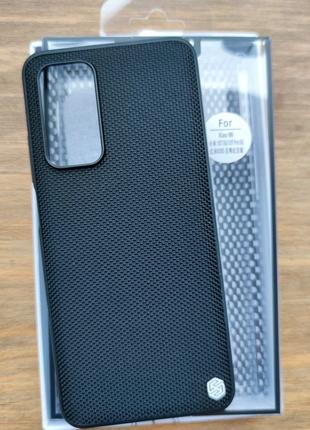 Чехол Nillkin для Xiaomi Mi 10T / Mi 10T Pro