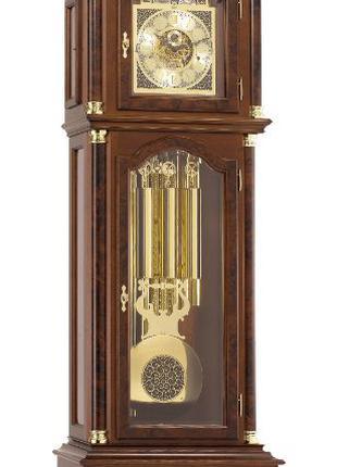 Напольные часы HERMLE 01210
