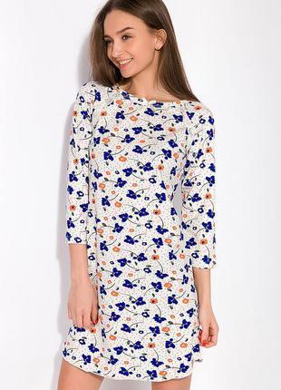 Ночная женская сорочка 107p13