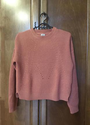 Женский свитер джемпер Pimkie размер S zara mango h&m