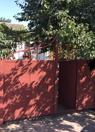 Продаётся ухоженный частный дом