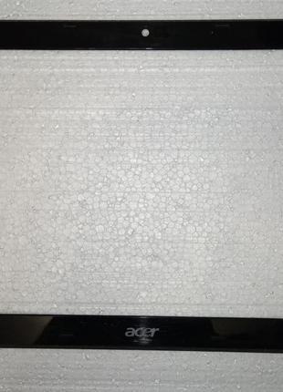 Рамка матриці з ноутбука Acer Aspire 5742G, 5552, 5736, 5741