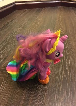 my little pony май литл пони игрушки для дквочек