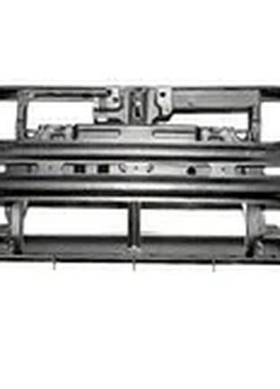 Рамка радиатора (под крюк нового образца) ВАЗ 2110-2112, 2170-217