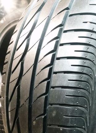 Комплект 215/55 r17 Bridgestone Turanza ER300