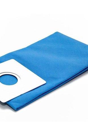 Мешок (пылесборник) VT-50 тканевый для пылесоса Samsung DJ69-0...