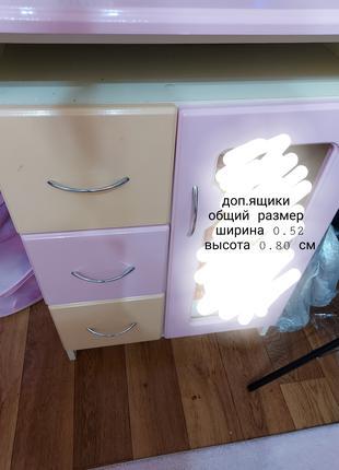 Детская стенка ,детская мебель ,кровать