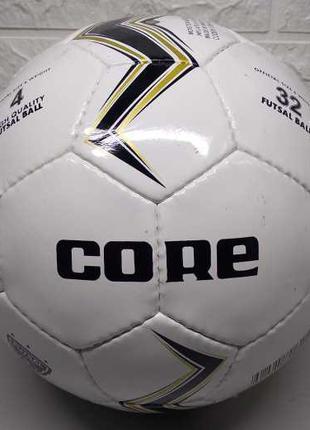 Мяч для футзала 4ка