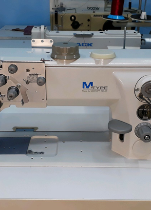 Швейная машина Durkopp-Adler 867-190-020, 669, 868,869.