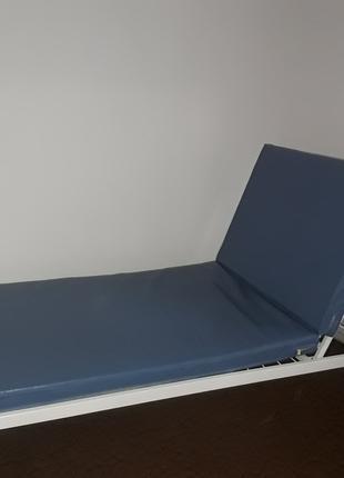 Кровать медецинская, кровать для инвалидов