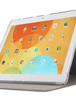 Чехол к планшету Alldocube iPlay10 Pro /M5 /M5X Pro/M5S /M5XS