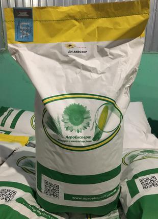 Семена кукурузы ДН Аквозор ( ФАО 320). Урожай 2020г.