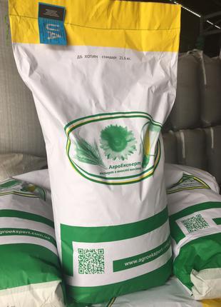 Семена кукурузы ДБ Хотин (ФАО 280). Урожай 2020г.