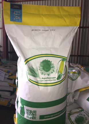Семена кукурузы ДН Фиеста (ФАО 260). Урожай 2020г.
