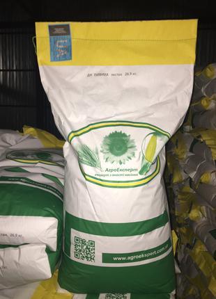 Семена кукурузы ДН Пивиха (ФАО 180). Урожай 2020г.
