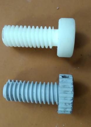 Ножка для сушильной (сушки) машины Bosch, Siemens.