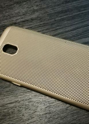 Чехол Utty для Samsung J5 2017 J530