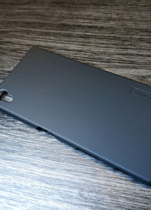 Чехол Nillkin Sony Xperia Z5 E6633