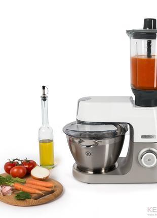 Насадка блендер Kenwood КАН 359 Cooking Chef, Chef Sense, Major,