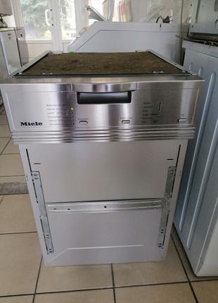 Посудомойка Miele G 1102 Sci