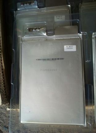 Литиевый аккумулятор  Li NMC 30Ач