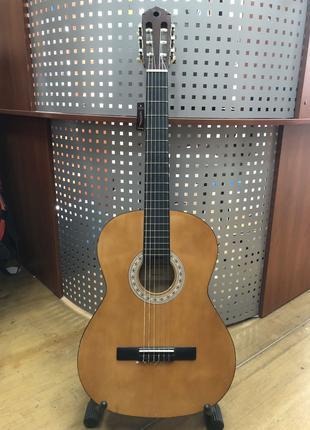 (2066) Классическая Гитара Don Juan Alvarez