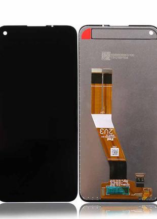 Оригинальный дисплей для Samsung SM-a115 Galaxy A11