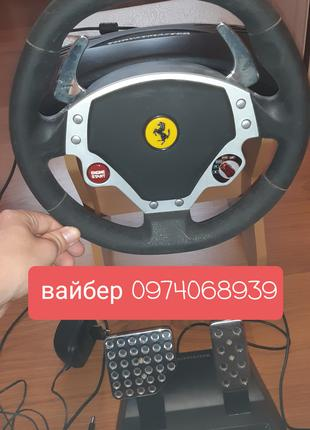 Продам игровой руль,игры на пк,ps1,ps2,ps3,ps4,xbox