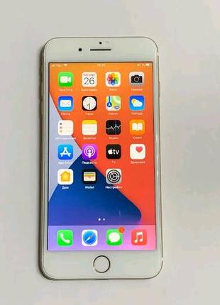 Айфон 7 + 32 Гб Iphone 7 plus телефон