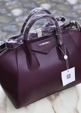Женские сумки 2020 сумка городская женская черная женская сумка